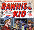 Rawhide Kid Vol 1 4