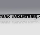 Stark Industries (Earth-199999)