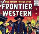 Frontier Western Vol 1 10