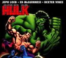 Hulk Vol 2 10