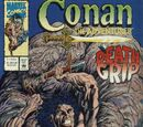 Conan the Adventurer Vol 1 3