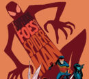 Superior Foes of Spider-Man Vol 1