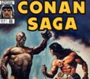 Conan Saga Vol 1 35