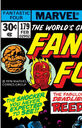 Fantastic Four Vol 1 179.jpg