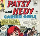 Patsy and Hedy Vol 1 101/Images