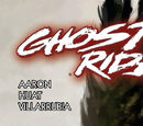 Ghost Rider Vol 6 32
