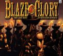Blaze of Glory Vol 1 2