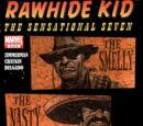 Rawhide Kid Vol 4 2