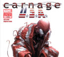 Carnage, U.S.A. Vol 1 1