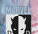 Daredevil Vol 2 10