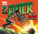 Incredible Hulk Vol 3 14