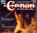 Conan Saga Vol 1 73