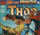 Thor Vol 2 32