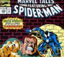 Marvel Tales Vol 2 289