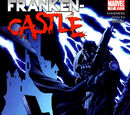 Franken-Castle Vol 1 17