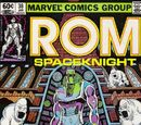 Rom Vol 1 38
