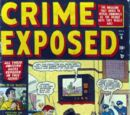 Crime Exposed Vol 2 6