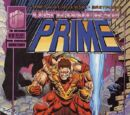Prime Vol 1 2