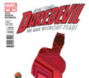 Daredevil Vol 3 16