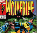 Wolverine Vol 2 69