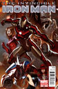 Invincible Iron Man Vol 1 500 Djurdjevic Variant.jpg