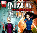 Anita Blake: The Laughing Corpse - Executioner Vol 1 4