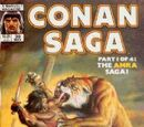 Conan Saga Vol 1 38