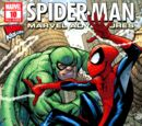 Marvel Adventures: Spider-Man Vol 2 10/Images