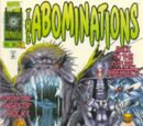 Abominations (Earth-616)
