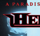 Paradise X Heralds Vol 1 3