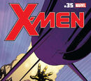 X-Men Vol 3 35