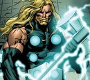 Thor Odinson (Earth-1610)