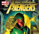 Avengers Vol 4 24.1