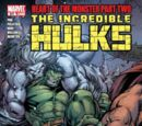 Incredible Hulks Vol 1 631