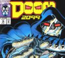 Doom 2099 Vol 1 16