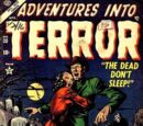 Adventures into Terror Vol 2 30