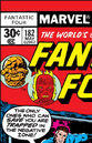 Fantastic Four Vol 1 182.jpg