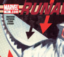 Runaways Vol 2 11