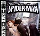 Sensational Spider-Man Vol 2 40