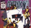 Generation X Vol 1 57