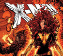 X-Men: Legacy Vol 1 211