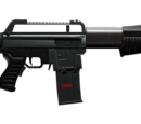 SPAS-15