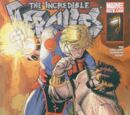 Incredible Hercules Vol 1 116