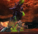Plexioth- xD/Monster Hunter 3 Ultimate