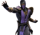 Rain (MK9)