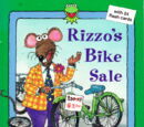 Rizzo's Bike Sale