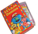 Sesam Domino