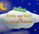 Ernie und Bert im Land der Trume