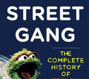 Street Gang