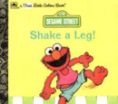 Shake a Leg!